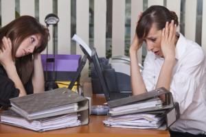Как правильно написать характеристику с места работы в суд?