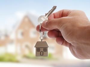 Оформление права собственности на жилье