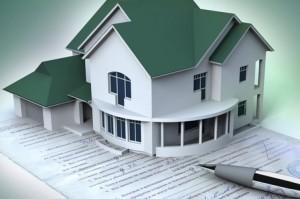 Как правильно оформить недвижимость в собственность?