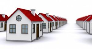 Оформление ипотечной недвижимости