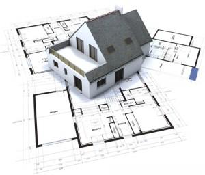 Как правильно заполнить доверенность на приватизацию жилья