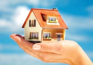 Приватизация государственного жилья