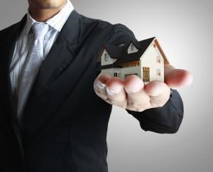 Приватизация муниципального жилья в собственность