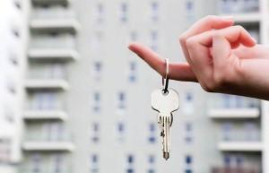 Как приватизировать муниципальное жилье?