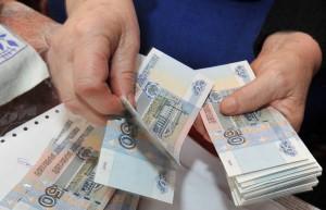 Расчет алиментов в россии