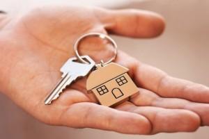 Проверка чистоты недвижимости