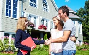Как проверить недвижимость на чистоту