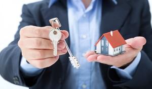 Как проверить чистоту сделки по недвижимости?