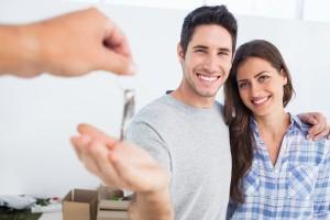 Договор аренды квартиры образец 2016 года