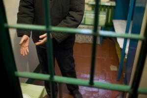 Оказание юридической помощи заключенным