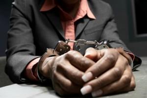 Как заключенным получить юридическую помощь?