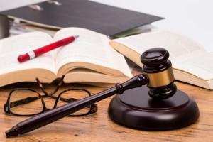 Какие организации оказывают юридическую помощь?