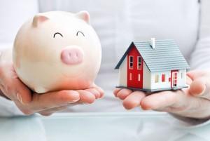 Каким будет налог на имущество физических лиц в 2016 году?