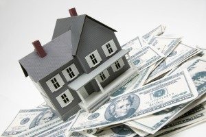 Наследование неприватизированного жилья