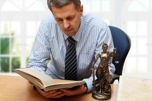 Консультация адвоката по интернету