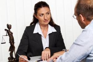 Какую юридическую помощь может оказывать адвокат?
