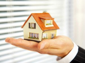 Услуги адвоката по жилищным вопросам
