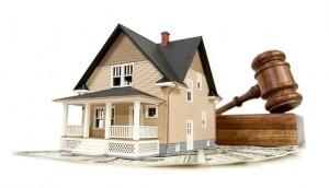 Когда стоит обращаться к адвокату по жилищным вопросам?