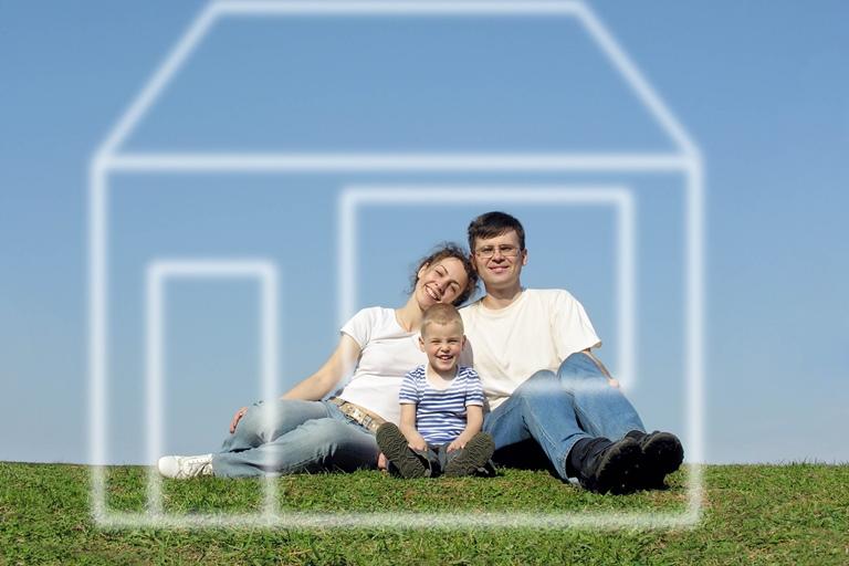 Бесплатная консультация по жилищному вопросу