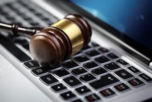 Юридическая помощь официальный сайт