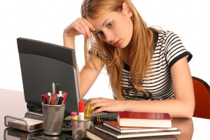 Сайт юридической помощи онлайн