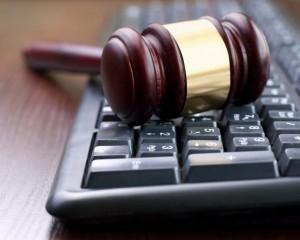 Кому будет полезен сайт юридической помощи?