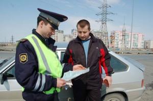 Лишают ли должников по алиментам водительских прав?