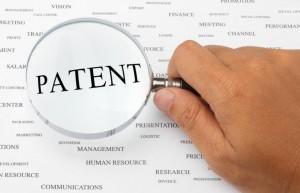 На какие виды деятельности предприниматель может получить патент в 2016 году?