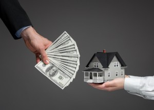 О налоге на имущество компаний в 2016 году