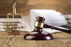 Получить юридическую помощь