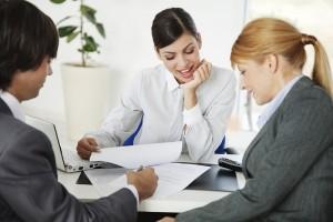 Оказание качественной юридической помощи