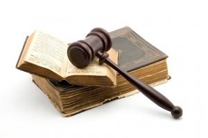 Оказание бесплатной юридической помощи в рф