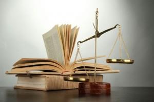 Оказание юридической помощи гражданам РФ