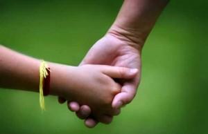 Оказание юридической помощи несовершеннолетним
