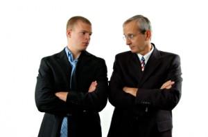 Юридическая помощь по трудовым спорам