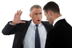 Консультация юриста по трудовым спорам