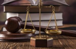 Порядок оказания юридической помощи