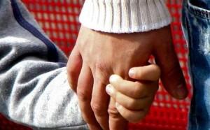 Юридические консультации для родителей