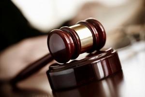 Оказание юридической помощи в суде