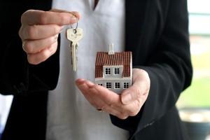 Основные вопросы по приватизации жилья