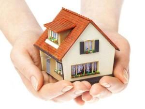 Изменения в приватизации жилья