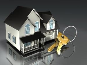 Положение о приватизации жилья