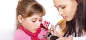 Бесплатные лекарства детям до 3 х лет