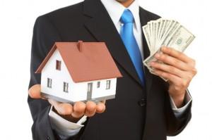 Правила получения дотаций на приобретение жилья