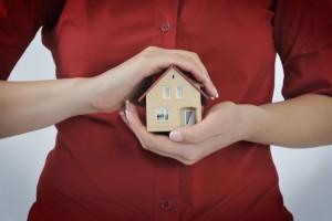 Повторная приватизация при получении нового жилья