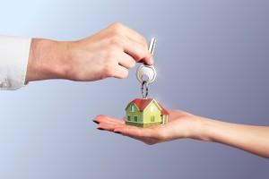 Льготы при приватизации жилья