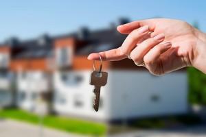 Правила приватизации нового социального жилья