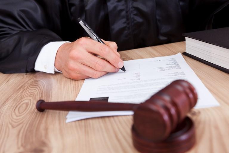 Юридическая помощь профессионалов