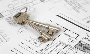 Приватизация проблемного жилья