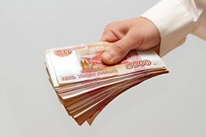 Способы перечисления выплат по алиментам